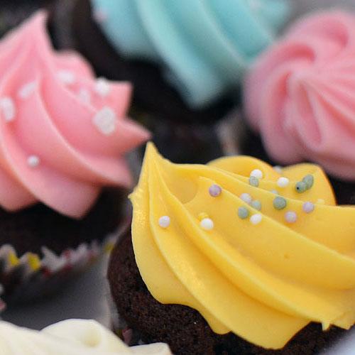 500-cupcakes