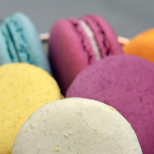 500-macarons